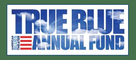 True Blue Annual Fund