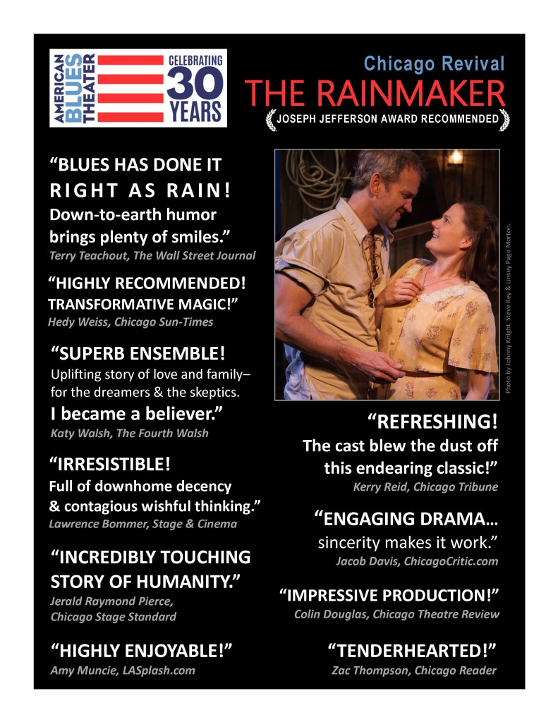 RAINMAKER quotes v4