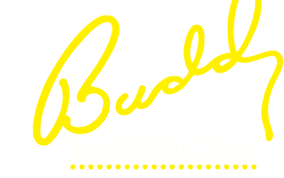 About BUDDY – THE BUDDY HOLLY STORY Artists