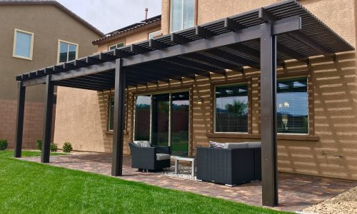 patio covers las vegas newest most