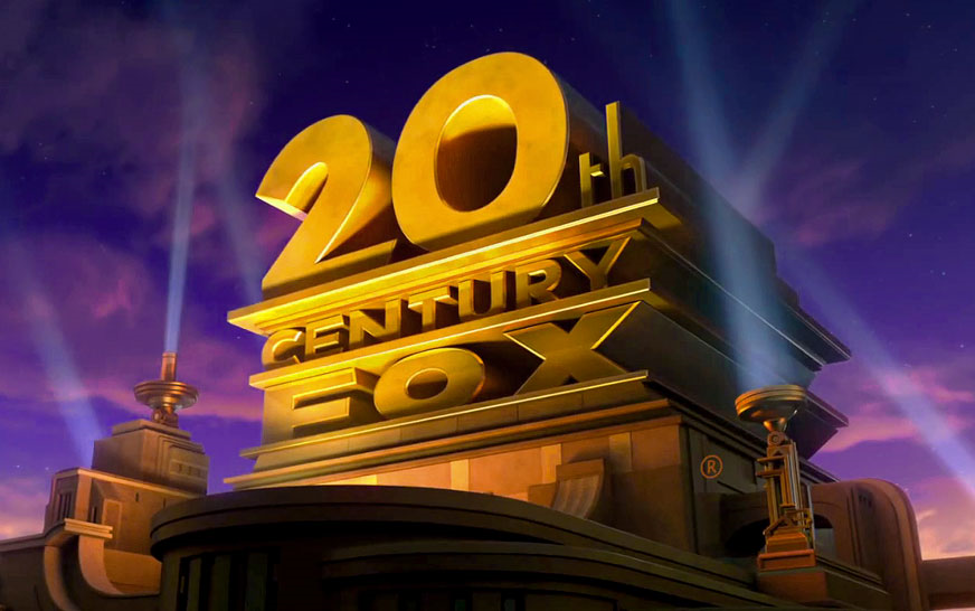 The Tragic Story of the Fox in Fox Network and Fox News