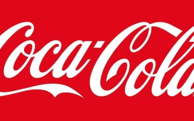 How Chattanooga Brought Coca-Cola to the World