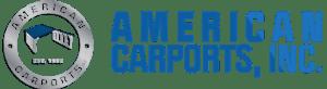American Carports Inc.