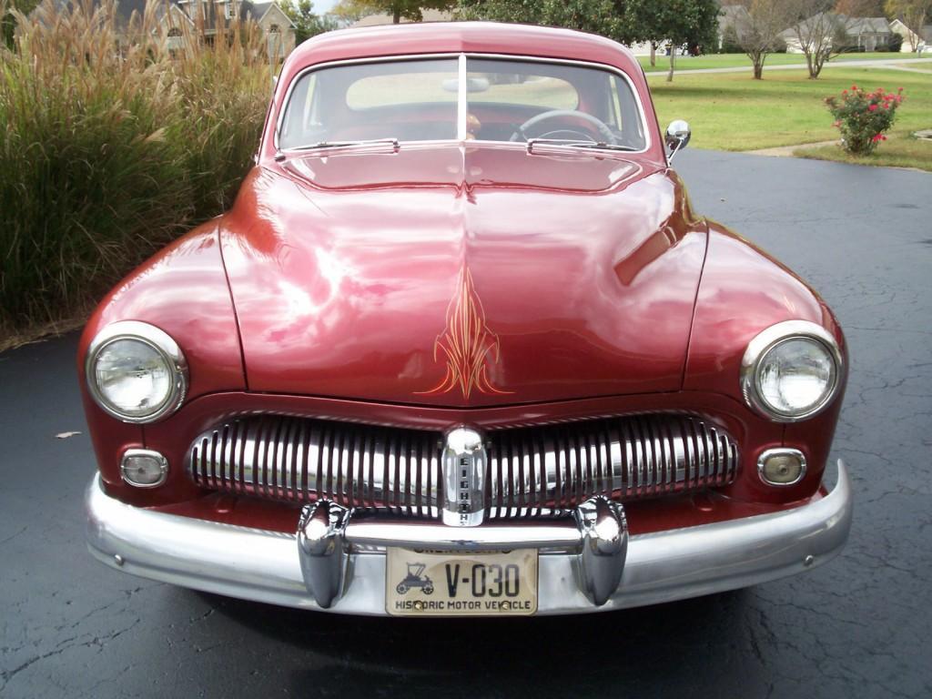 1955 1956 Studebaker Cars