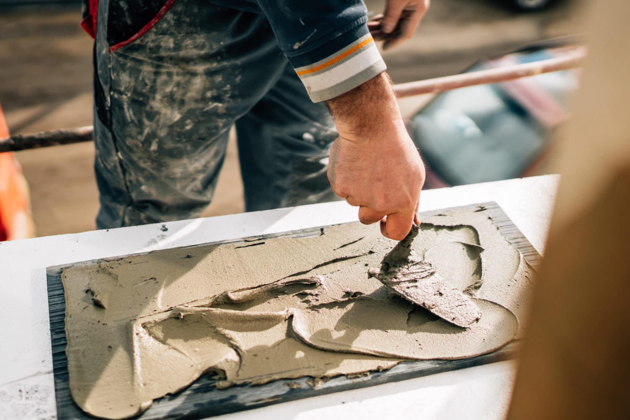 https americanconstructionandplumbing com fort myers ceramic tile flooring