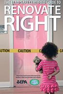 Renovate-Right-Cover