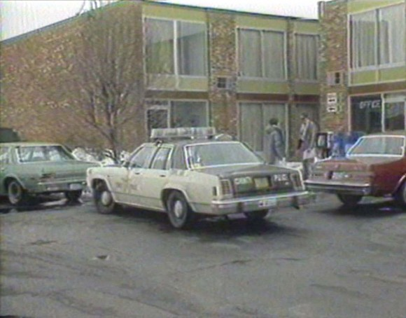156358-merrillville-days-inn-1989-d34cb