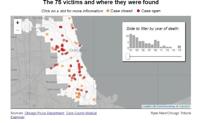 chicago75victimsmurdermap