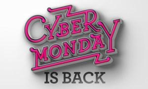Cyber_Monday_Returns_Logo_STP