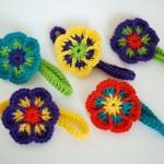 flower-headband2-1024x759