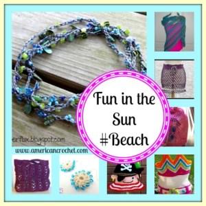 Fun in the Sun Beach