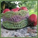 Beautiful Basket of many uses
