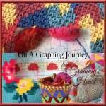 graphingFI-300x300
