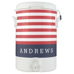 red_white_and_blue_patriotic_stripes_monogram_igloobeveragecooler-r9890e50abdfe42f68e180eba4c6f075c_zvdks_512