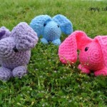 Baby-Bunny-free-crochet-pattern-by-Simply-Collectible-e1427861621145