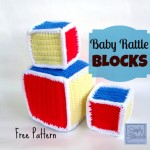 Baby-Rattle-Blocks-Free-Pattern-by-SimplyCollectibleCrochet-2c-e1408108760853