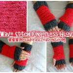 Wave-Stitch-Finger-less-gloves-WEB-PAGE