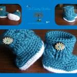 baby_booties_medium2 TCW