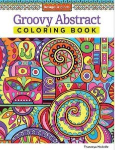 Groovy Abstract