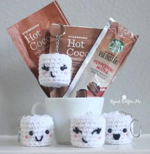 StarbucksMarshmallow1