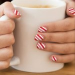 candy_cane_pattern_red_and_white_minx_nail_art-ra1cc9f1aaaec49e2a071dc45b8fe815a_z26wi_422