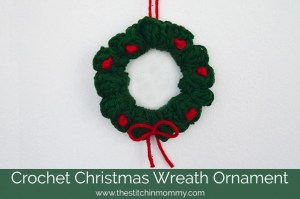 christmaswreathornament1