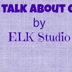 Lets-Talk-about-Gauge-by-ELK-Studio-300x300