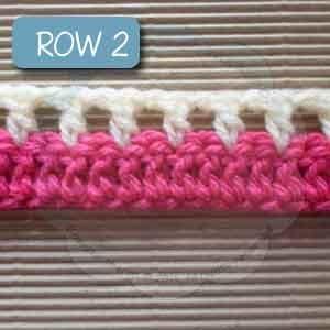 Row 2