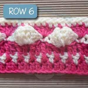 Row 6
