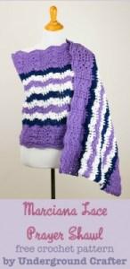 Marciana-Lace-Prayer-Shawl-free-crochet-pattern-by-Underground-Crafter-195x400
