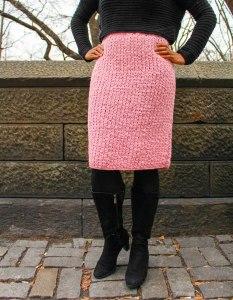 Modern-Melissa-Skirt-free-crochet-pattern-by-Underground-Crafter-6