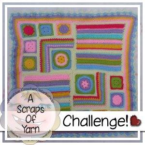 SOF-CHALLENGE-CAL-001