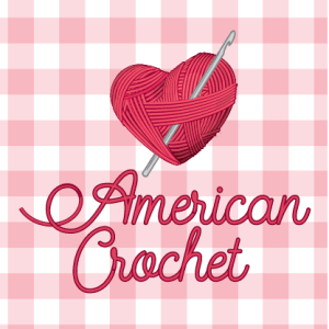 All About American Crochet!