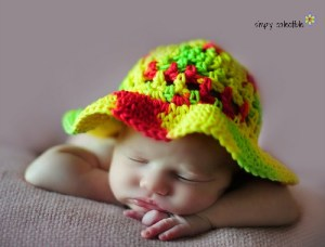 Coralines-Sun-Hat-Free-crochet-pattern-by-Simply-Collectible