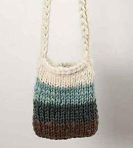 Knitting Journey ~ Roundup
