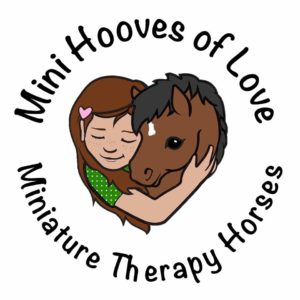 Mini Hooves of Love