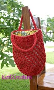 15 FREE Beautiful Bags