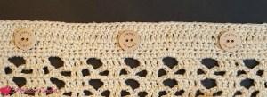 Fashionista Cowl | Free Crochet Pattern | American Crochet @americancrochet.com #Fashionista Cowl