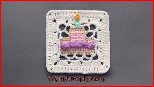 Celebrating Birthdays Roundup