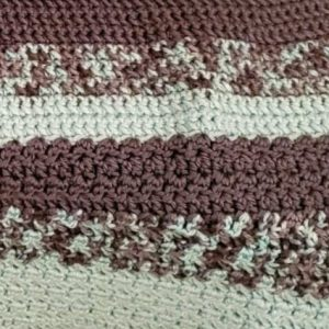 AC-SDAB-CAL | American Crochet @americancrochet.com #crochetalong