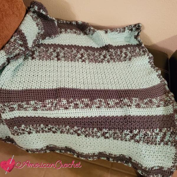 AC-SDAB-CAL-COMPLETE | American Crochet @americancrochet.com #crochetalong
