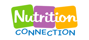 Nutrition Connection