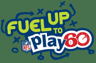 FuelUptoPlay-Logo