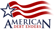Free credit counseling