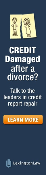 Credit debt counseling