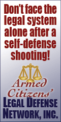 Armed Citizens Network