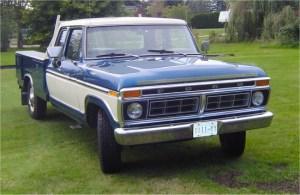 1976 f250 4x4 parking brake :: 1981 f250 4x4 lock out: 2001 f250 tailgate problems