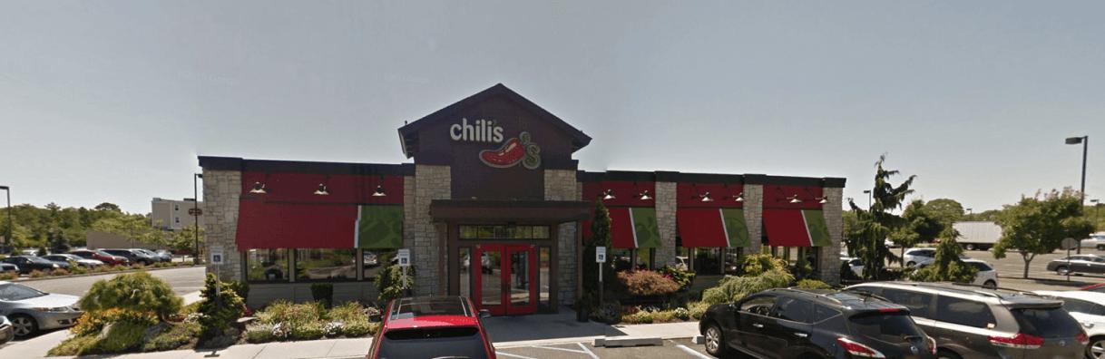 Chilis Holtsville-min