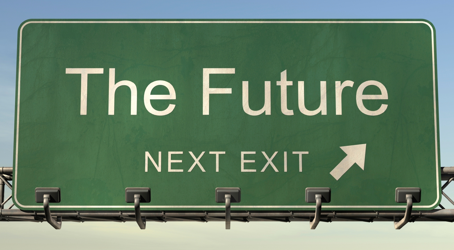 Take Control Of Your Future Career With Free Education
