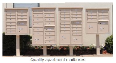 Mailbo 4